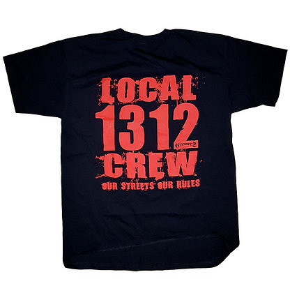 LocalCrew1312