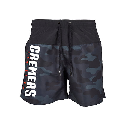 Cremers Bademeister Camo