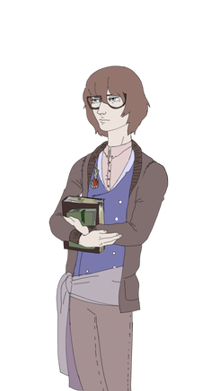 librarian nuetral.png
