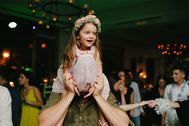 SB_Wedding_Web_R2_0221_mag-499.jpg