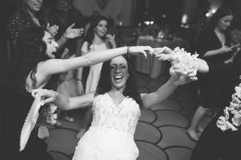 SB_Wedding_Web_R2_0219_mag-503.jpg