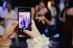 SB_Wedding_Web_R2_0205_mag-530.jpg