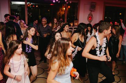 SB_Wedding_Web_R2_0214_mag-511.jpg