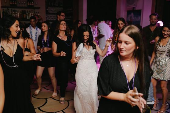 SB_Wedding_Web_R2_0211_mag-515.jpg