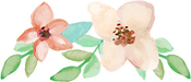 Flowers_v2.png