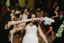 SB_Wedding_Web_R2_0220_mag-502.jpg