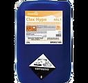 Clax-4AL1-Hypo_edited.png