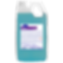 suma-bac-diversey-450x450_edited.png