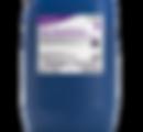 Clax Deosoft Conc_25L.png