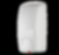0_3-dispensador-century-sabonete-spray--