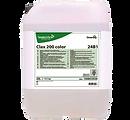 clax-200-color-24b1-2x5l_edited.png