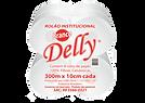 VI-PAPEL HIG DELLY (300M) FD C8_edited_e