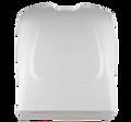0_6-dispensador-century-papel-toalha-int
