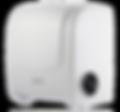 3_2-dispensador-papel-toalha-auto-corte-
