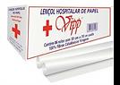 VI-LENCOL HOSP VIPP PLUS (50X70) CX C6.p