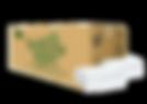 VI-TOAL INT SECKLIMP 24G(2D,23X20)FD1000
