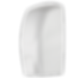 0_1-dispensador-century-sabonete-liquido