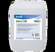 divos-108-vm21_edited_edited.png