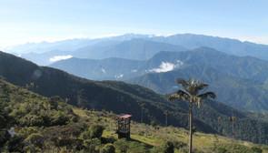 El-Dorado-Santamarta