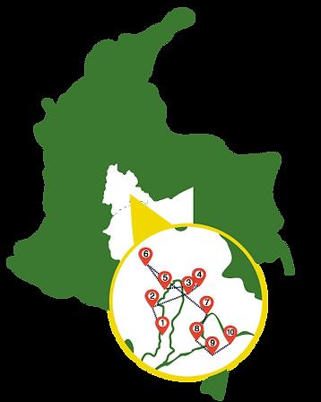 mapa-Amazing-Bogota.png