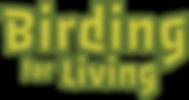 logo birding1.png