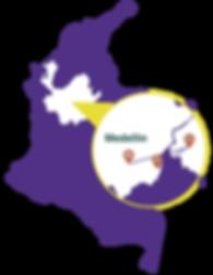 Mapa-Antioquia-2.png