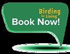 Book Now Birding
