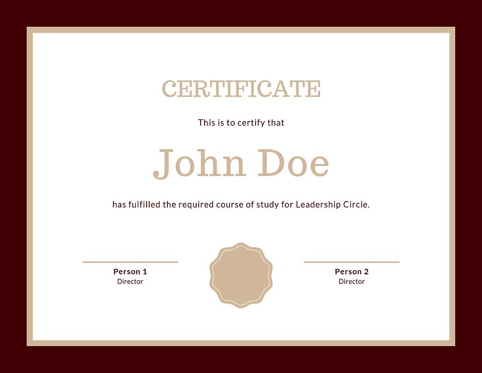 Certificate_Flourish.png