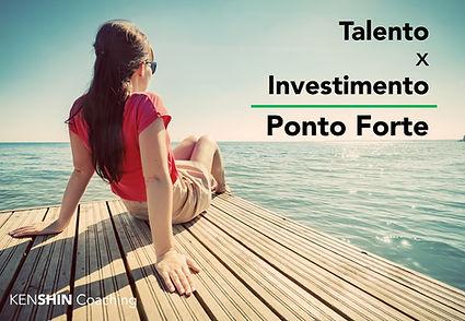Formula Ponto Forte.jpg