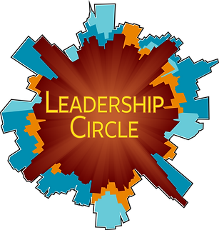Logo Leadership Circle