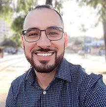 Gustavo Sansi.jpg