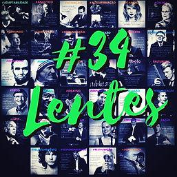 #34Lentes