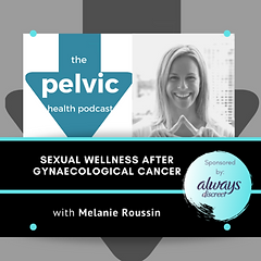 Pelvic Health Podcast