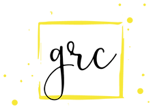 logo-square-black-yellow-notext.png