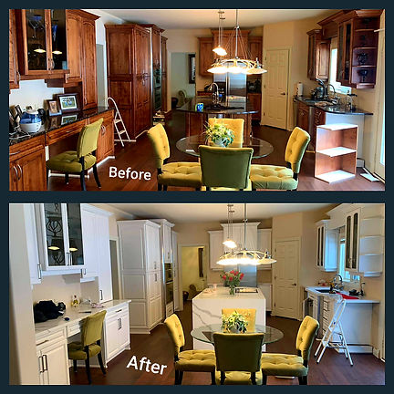 Cabinet Before and After.jpg