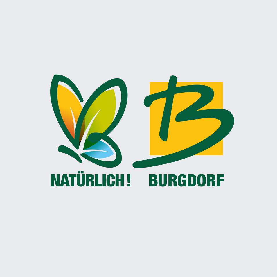 Burgdorf_21.jpg