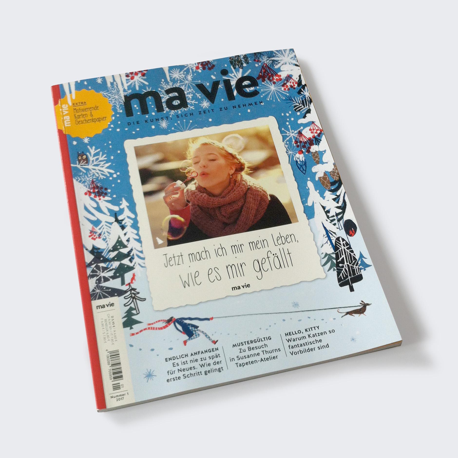 MaVie_1.jpg
