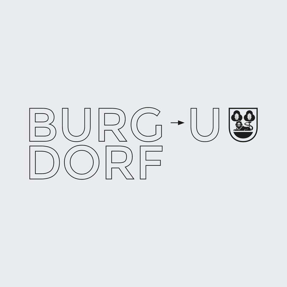 Burgdorf_10.jpg