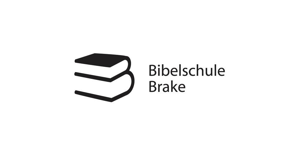 Bibelschule Brake · Entwurf