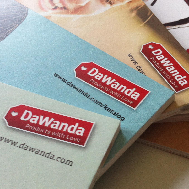 dawanda_8.jpg
