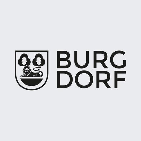 Burgdorf_11.jpg