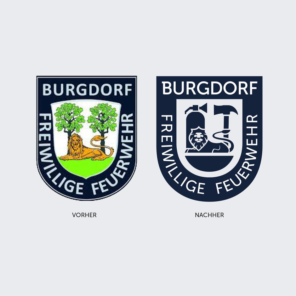 Burgdorf_13.jpg