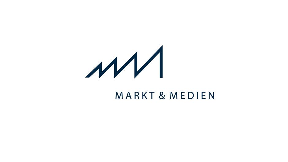 Markt & Medien · Entwurf