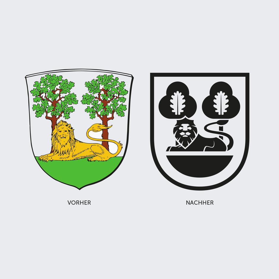 Burgdorf_15.jpg