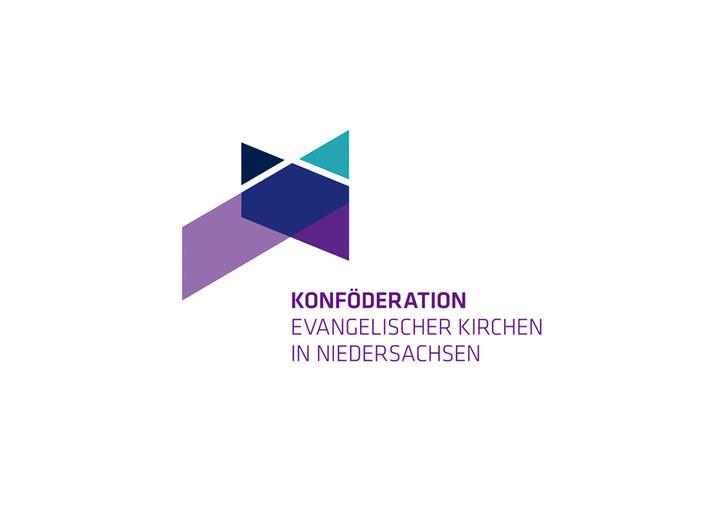 Konföderation Ev. Kirchen in Niedersachsen · Entwurf