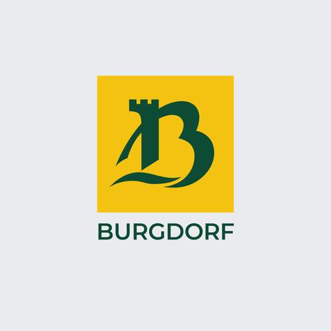 Burgdorf_17.jpg