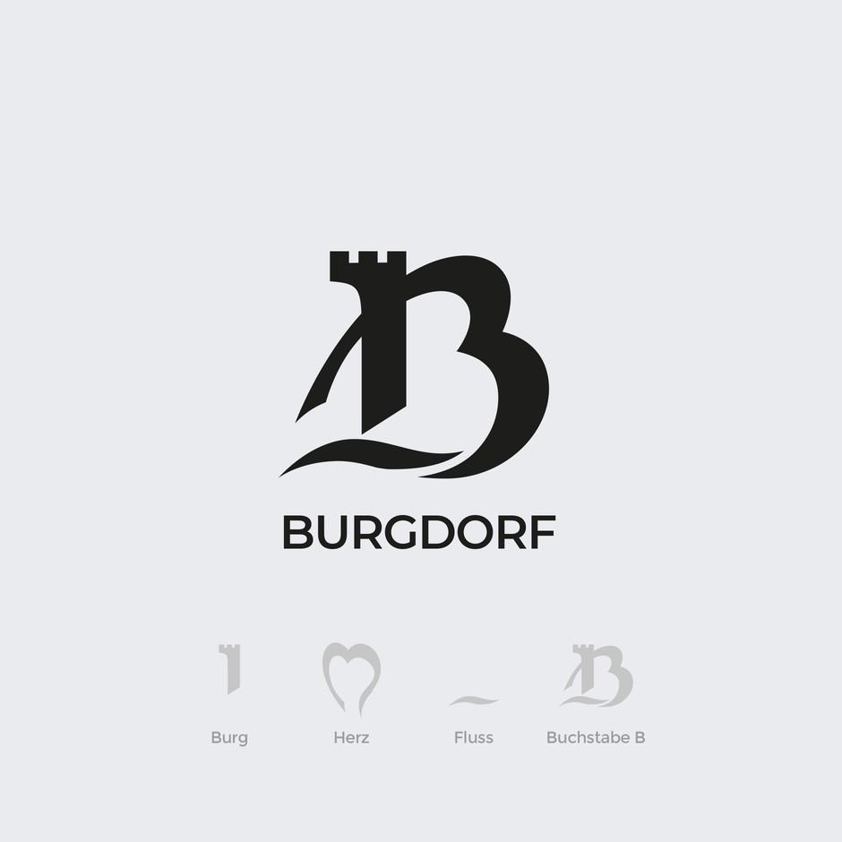 Burgdorf_16.jpg