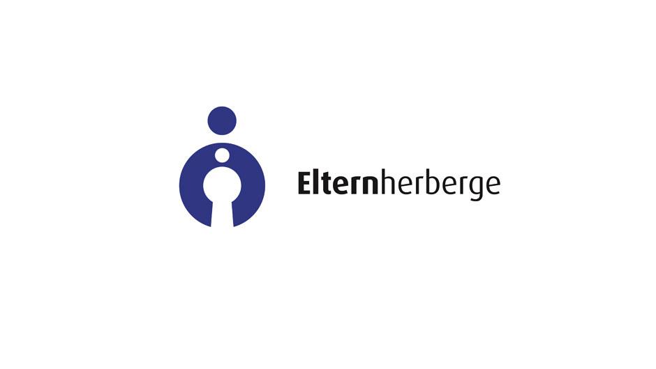 Verein zur Betreuung von Eltern schwerstkranker Kinder in der MHH · Hannover