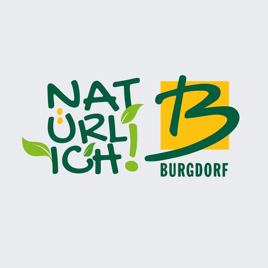 Burgdorf_24.jpg