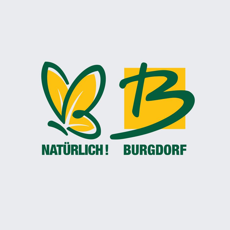 Burgdorf_23.jpg